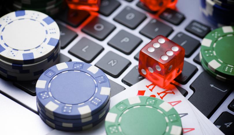 betsafe peru casino online