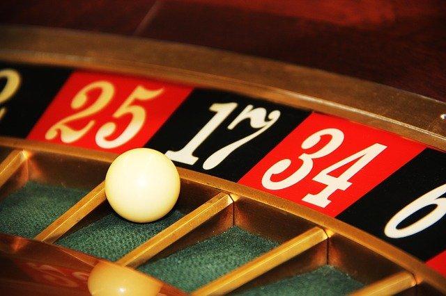 ruleta casino betsafe