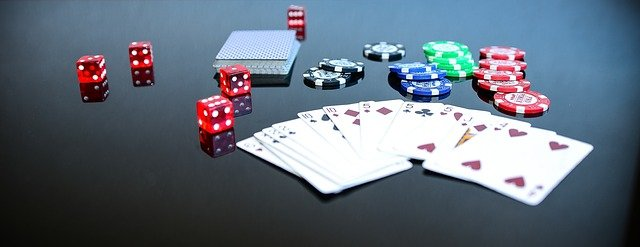 torneos de poker en betsafe