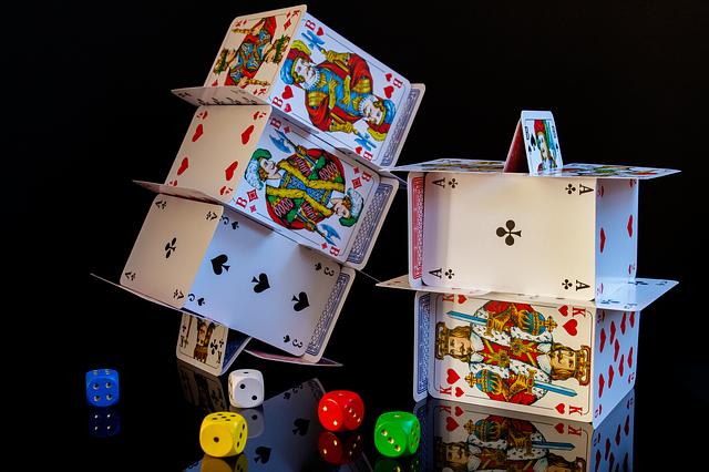 poker en línea en perú