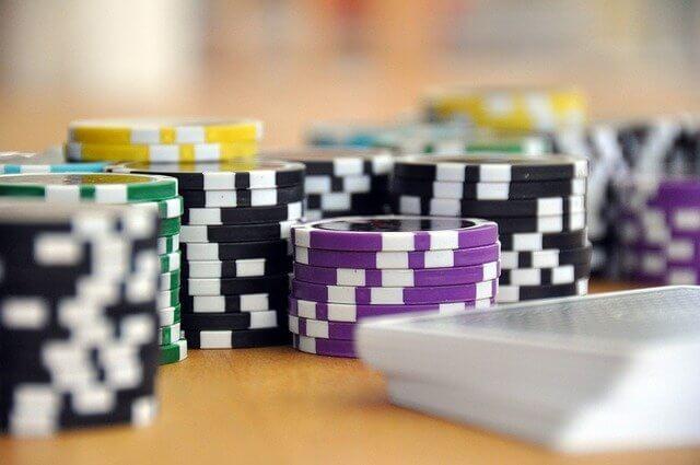 poker online en betsafe
