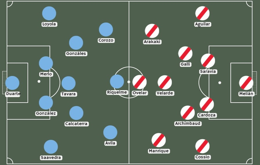 apostar en betsafe Sporting Cristal vs Deportivo Municipal