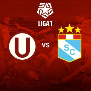 Apostar en Betsafe Universitario vs Sporting Cristal