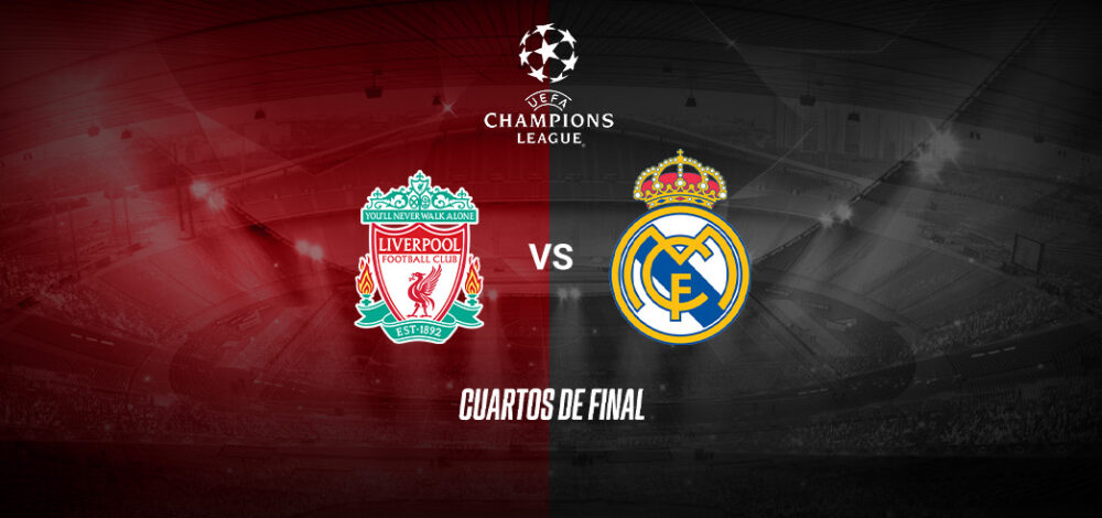 apostar betsafe peru liverpool real madrid