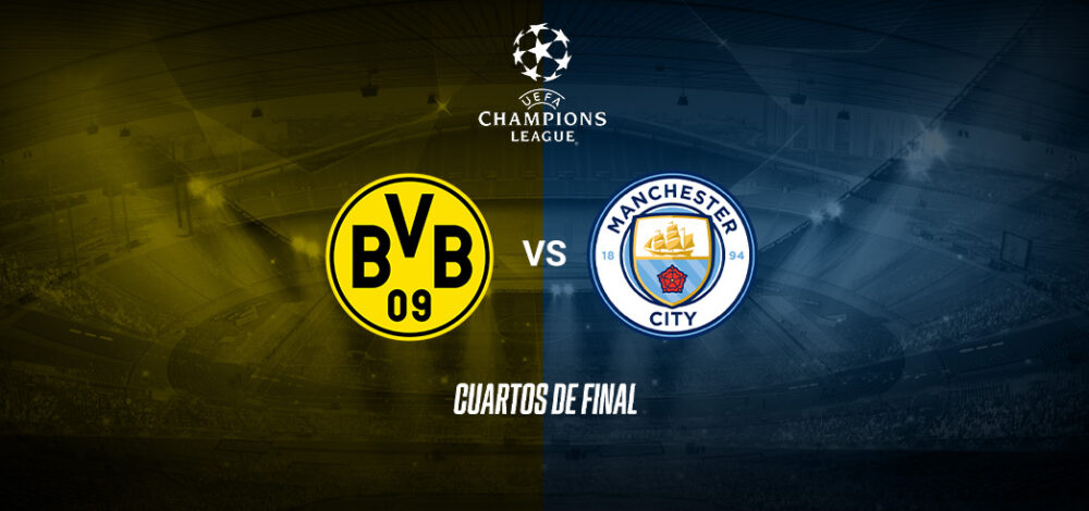 betsafe peru dortmund vs manchester city