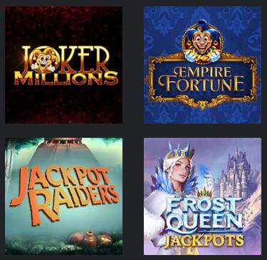 lluvia de premiazos juegos disponibles 1