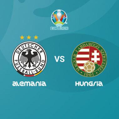 betsafe peru alemania vs hungria eurocopa