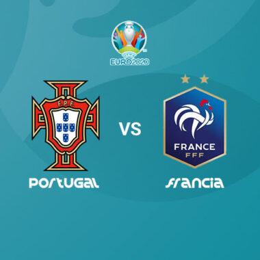 betsafe peru portugal vs francia eurocopa