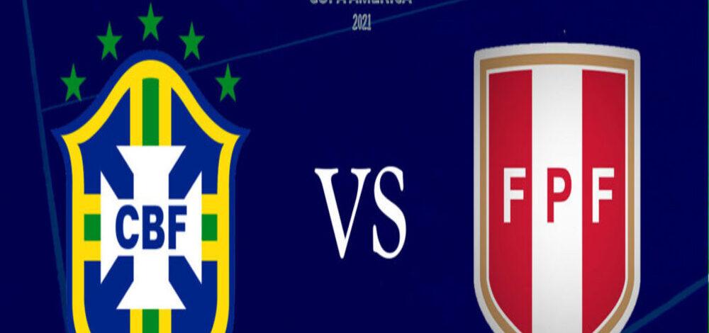 Brasil-vs-Peru