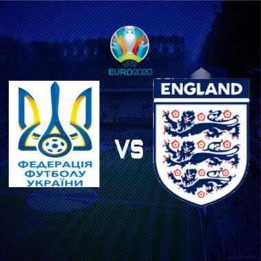 Betsafe Inglaterra Vs Ucrania